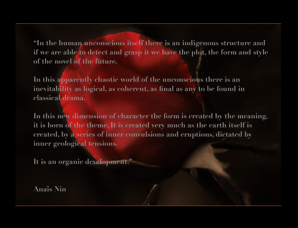 anais-nin-on-the-future-of-the-novel
